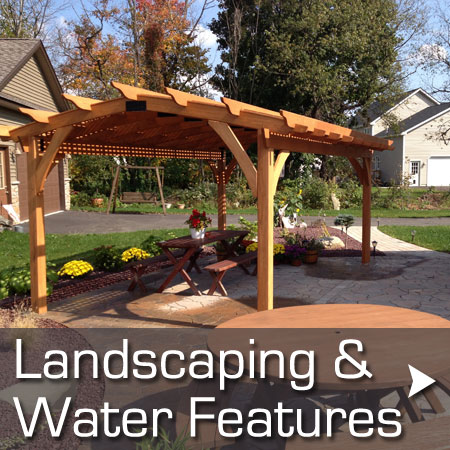 landscaping-water-features-gallery