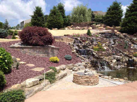 Lehigh Valley Landscape Services